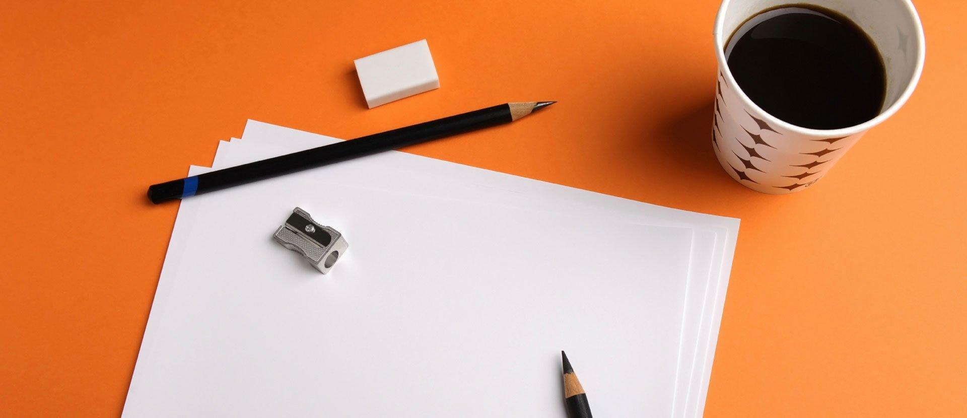 I rituali per tornare ad essere dei blogger produttivi