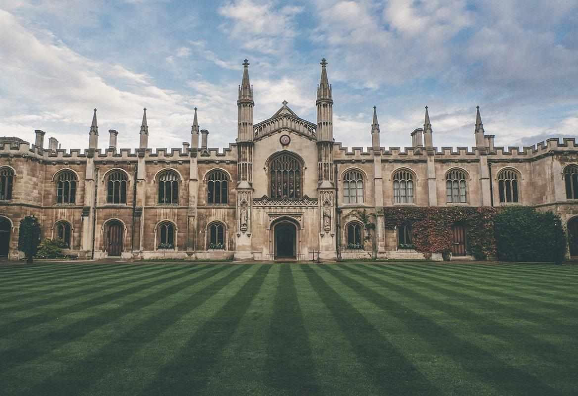 Ecco le università più belle del mondo, una è italiana