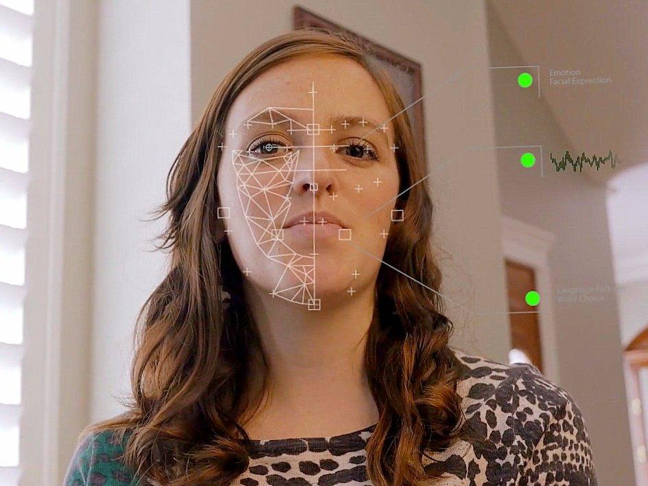 Stop ai Curriculum Vitae: Unilever assume grazie all'Intelligenza Artificiale e alla Gamification