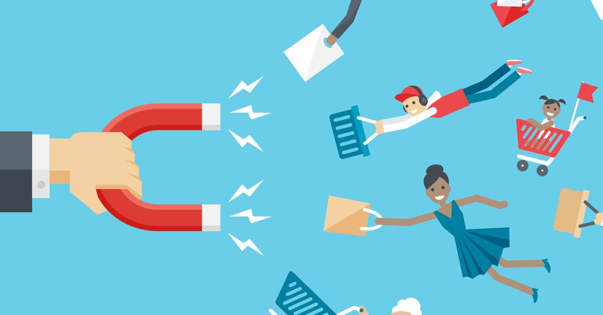 Come costruire la tua audience digitale? Segui la Free Masterclass