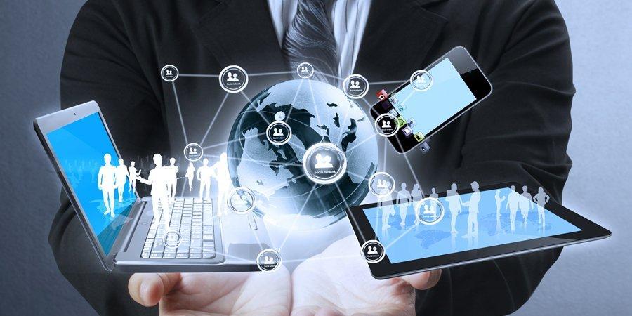 Il servizio e-care come nuovo terreno di crescita digitale per il business