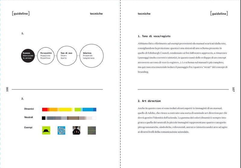 fare_progetti_la_progettazione_accessibile_a_tutti_4