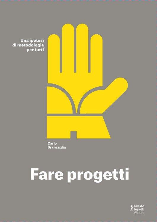 fare_progetti_la_progettazione_accessibile_a_tutti_6