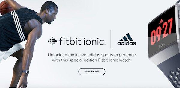 fitbit-adidas