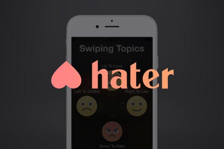 hater-app-bond-over-things-you-hate-1-742x495