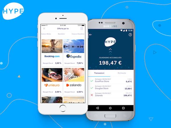 hype-app-mobile-first