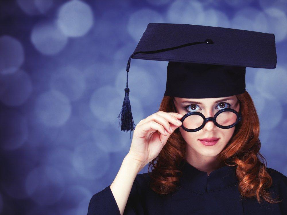 3 trucchi per superare le selezioni di un MBA