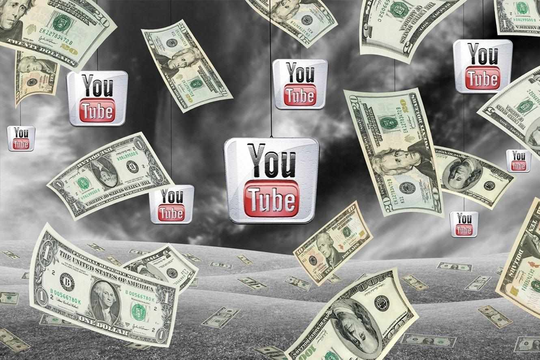 YouTube e Adpocalypse, colpo di grazia agli youtuber?