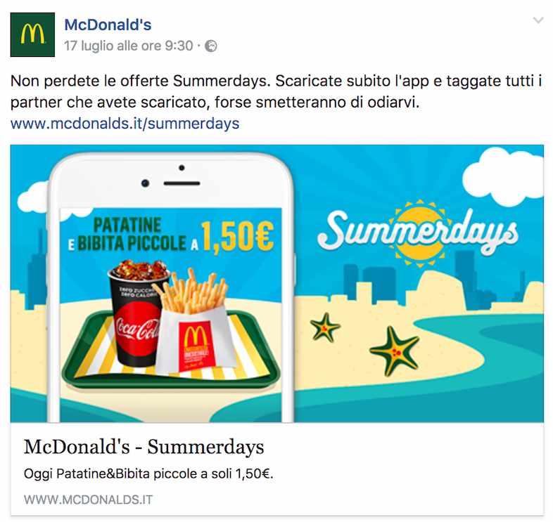 ninja_marketing_ads_facebook