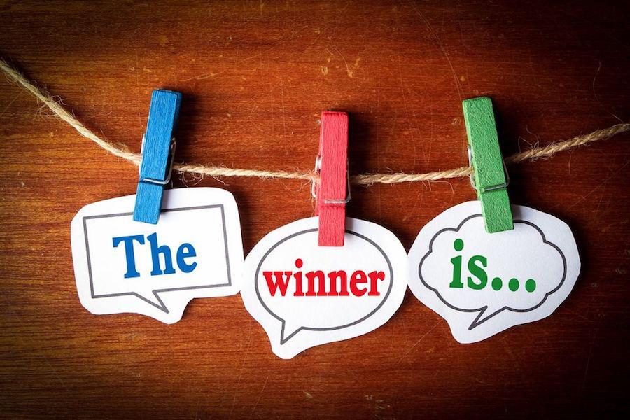 social_media_contest1