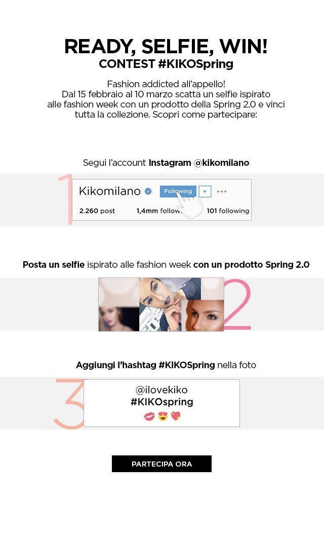 social_media_contest2