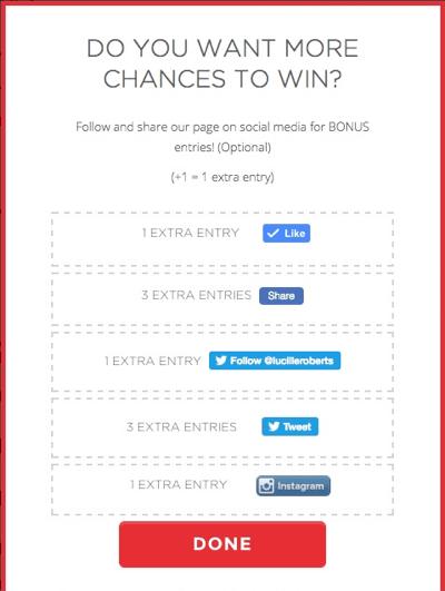 social_media_contest3