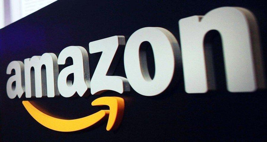 Amazon: 5 grandi novità in arrivo a conferma della leadership digitale