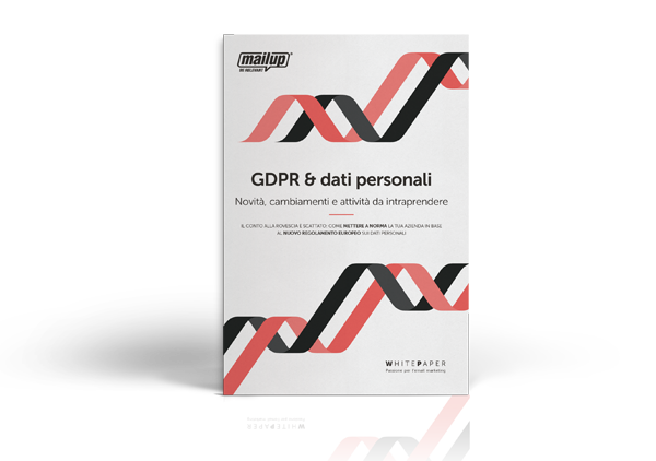 COVER_WP gdpr_mailup