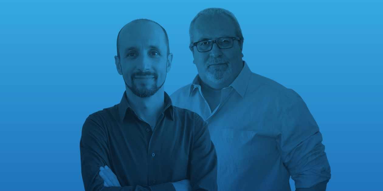 Corso in eCommerce Management: online + lab in aula con Daniele Vietri e Giovanni Cappellotto