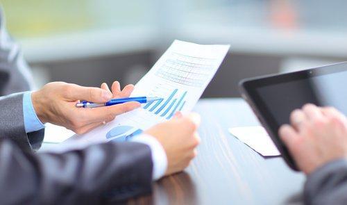 Valutare i risultati di un programma di formazione aziendale