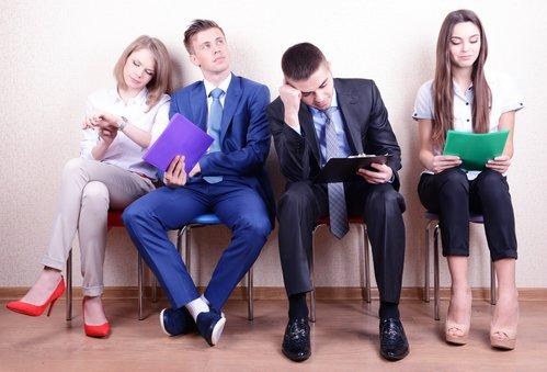Social ed emotional skill: di cosa si tratta?