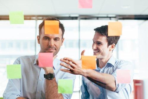 Come misurare il ROI di un programma di formazione aziendale
