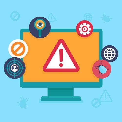 Protezione dei dati personali: le nuove regole da conoscere