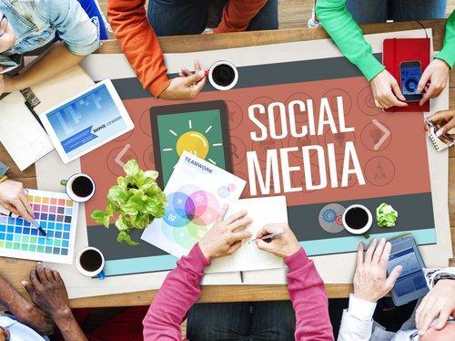 Diventare un esperto in Social Media Marketing: strategie e strumenti
