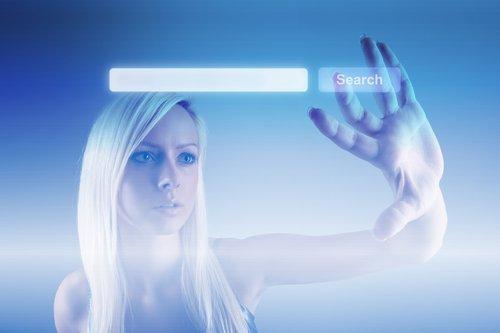 Futuro della SEO cambiamenti dei motori di ricerca
