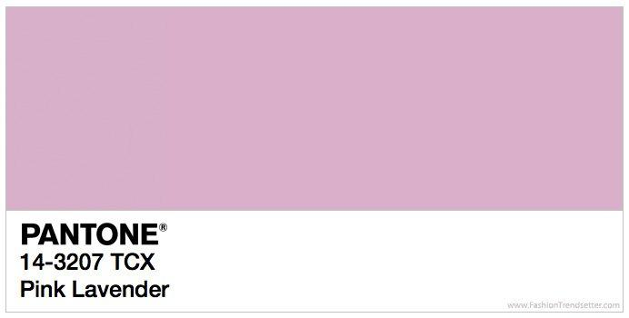 SS18-05-PANTONE-14-3207-Pink-Lavender