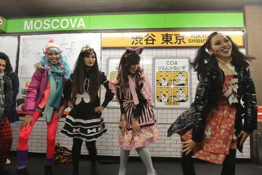 real_time_marketing_shibuya_moscova_milano_giappone