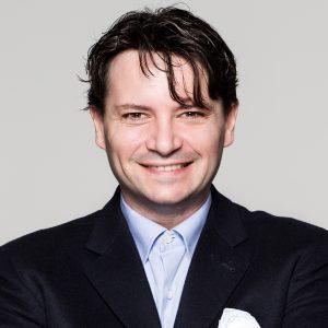 Fabio di Gaetano SEO Specialist