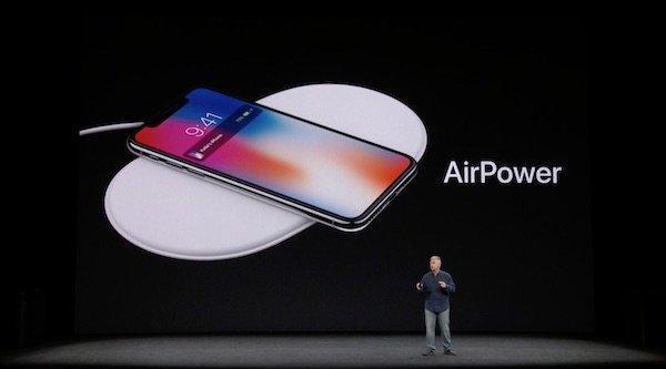 apple-air-power