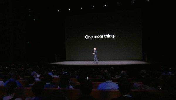apple-one-more-thing
