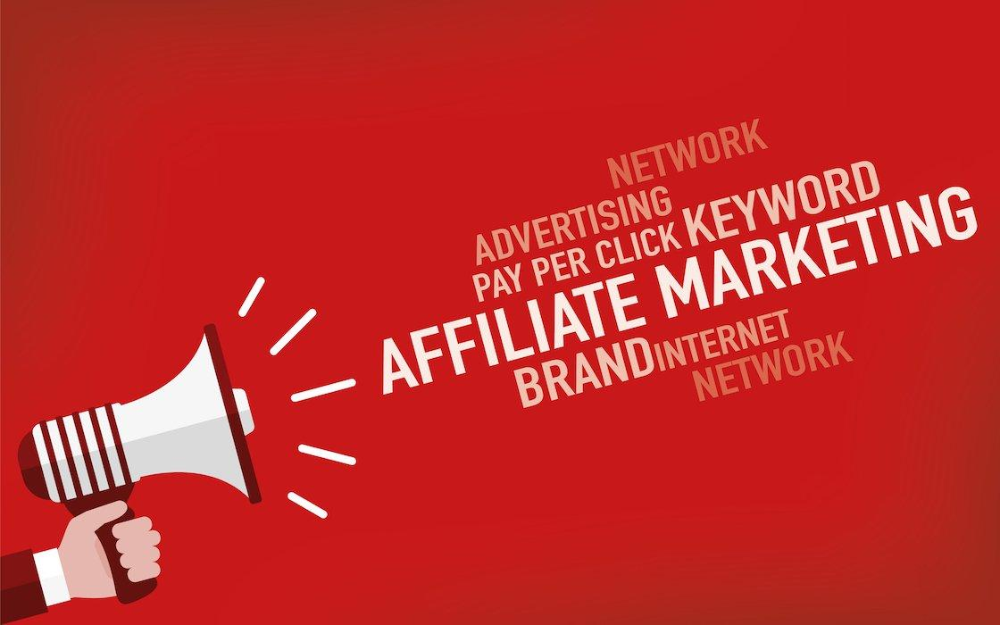 Come accrescere il tuo business online grazie all'Affiliate Marketing