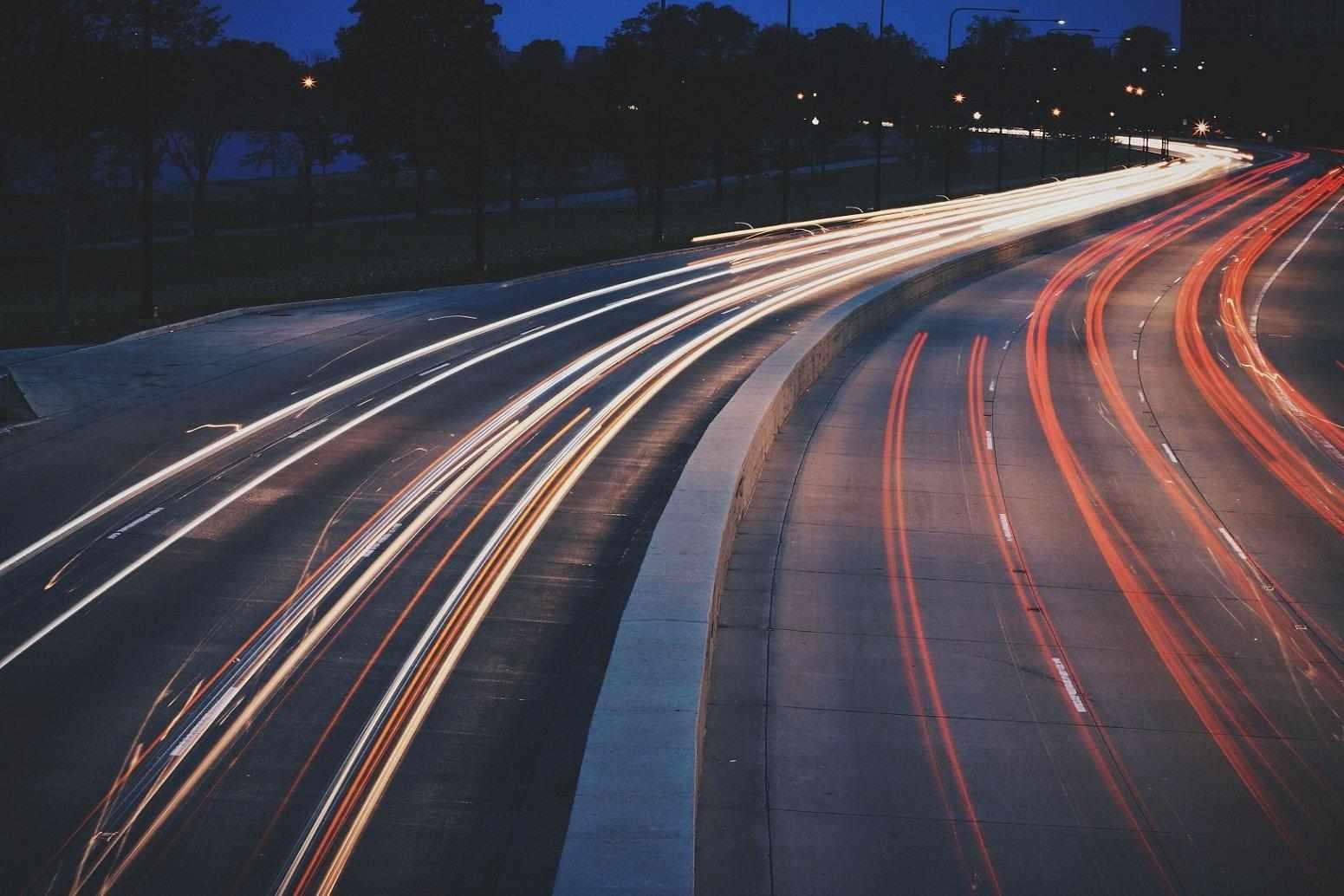 Digital Transformation: cos'è veramente?