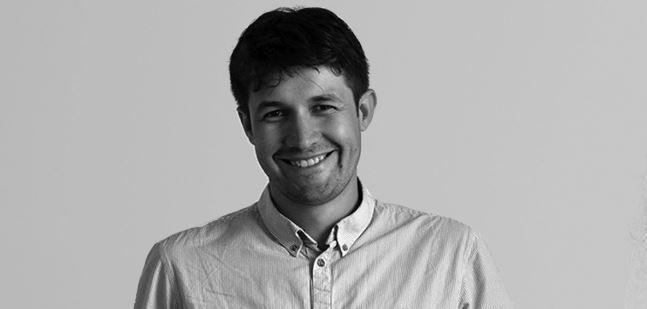 Creatività, intelligenza artificiale e privacy: l'evoluzione del marketing secondo Chris Walts