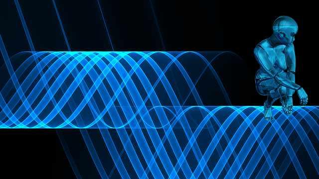 Schegge di software: innesti, Augmented Human, transumanesimo, cyberpunk e biotecnologie