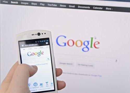 SEO per desktop e mobile: come differenziare le due strategie