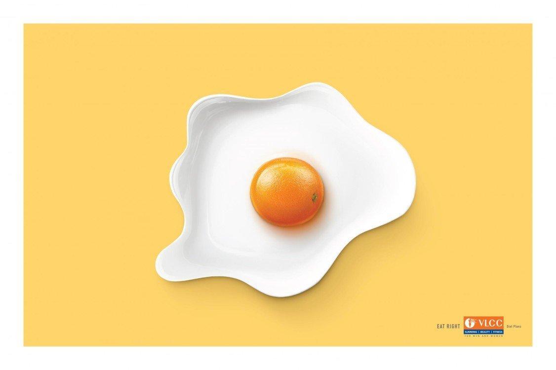 eat_right_vlcc_-01