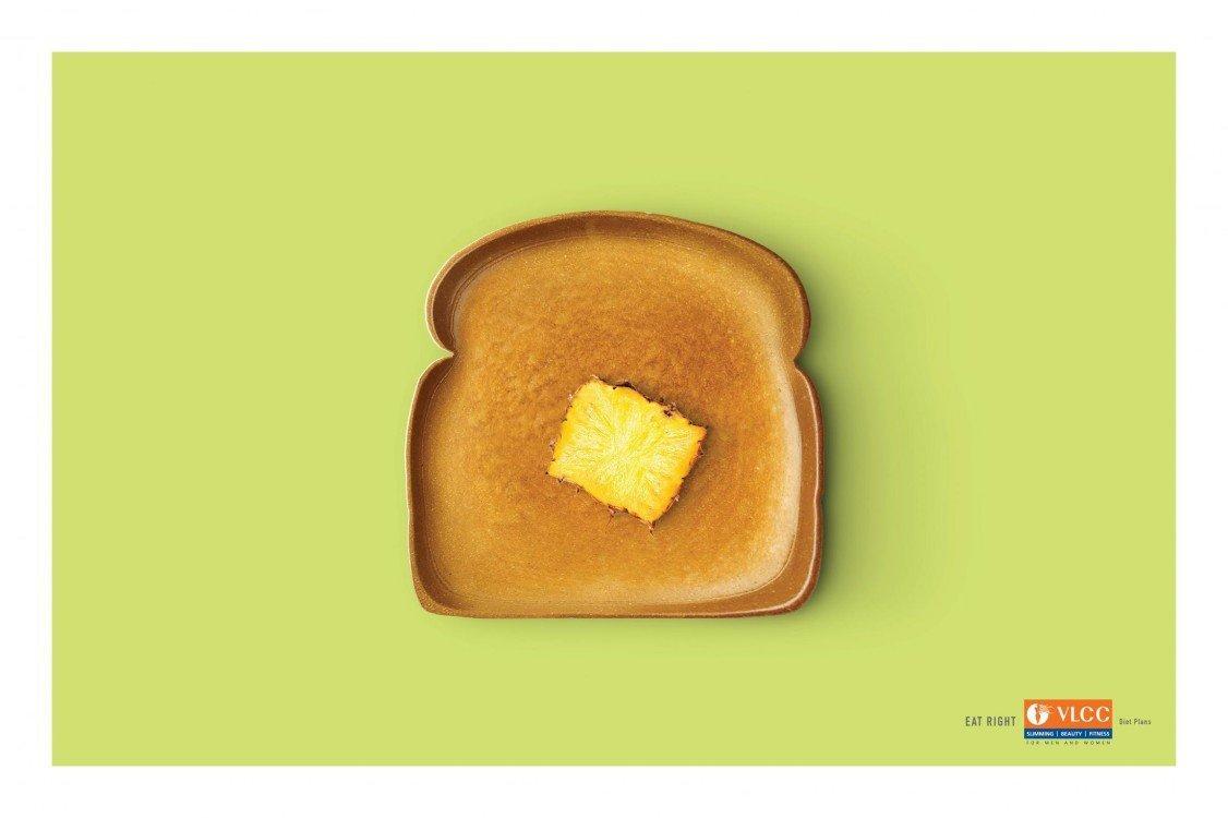 eat_right_vlcc_-02
