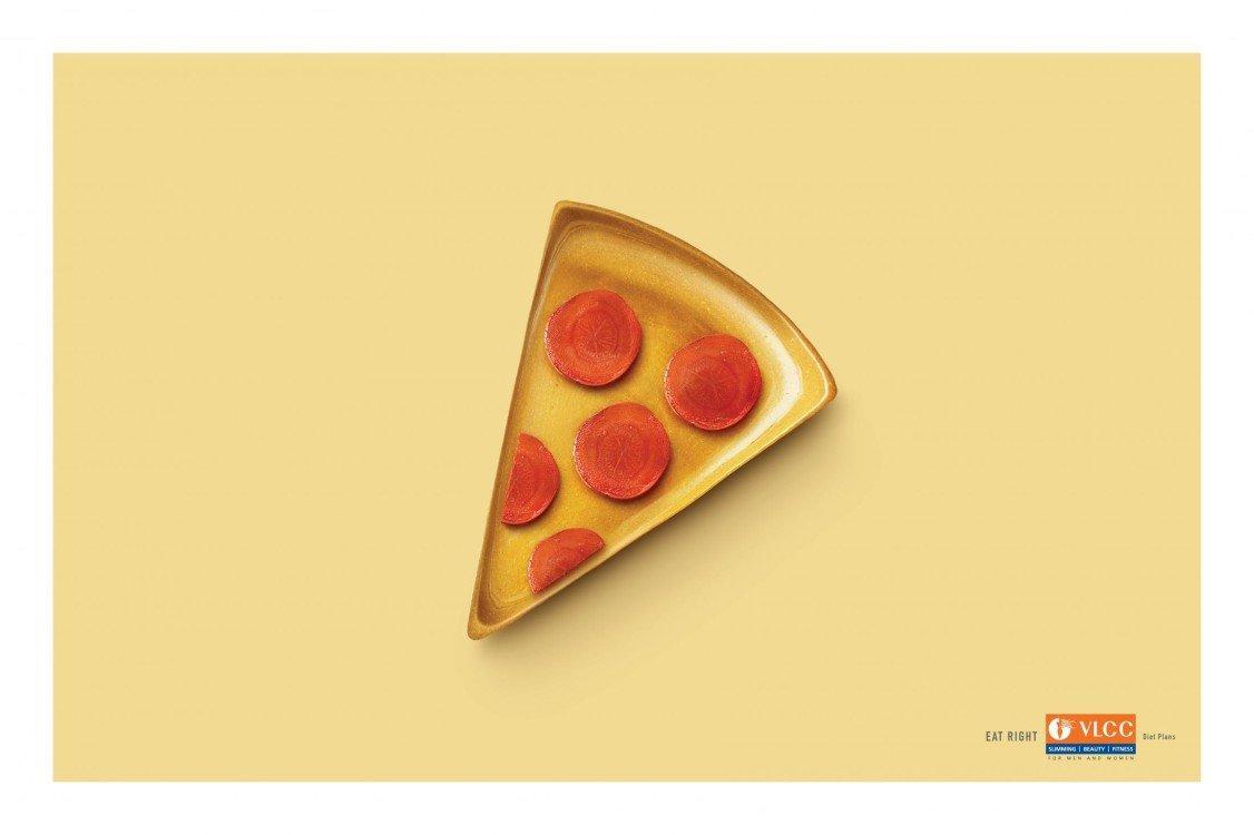 eat_right_vlcc_-03