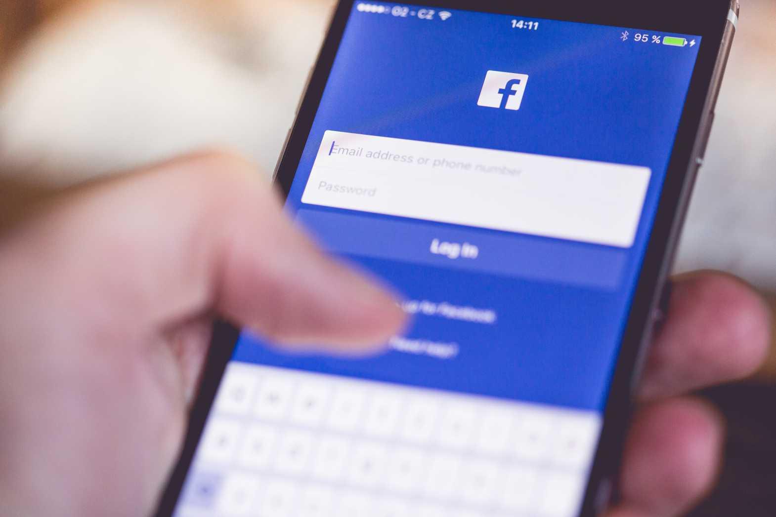 Facebook lancia il nuovo algoritmo. Cosa cambia