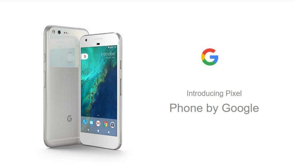 google htc smartphone