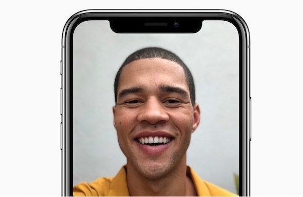 iphone-face-camera