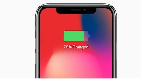 iphone-x-batteria