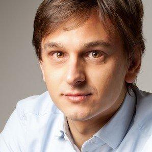 Matteo Rondina