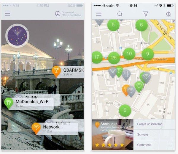 osmino-app