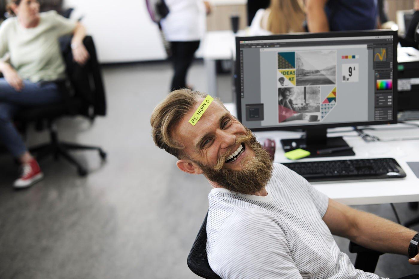 LinkedIn: come usarlo per ottenere il lavoro dei sogni