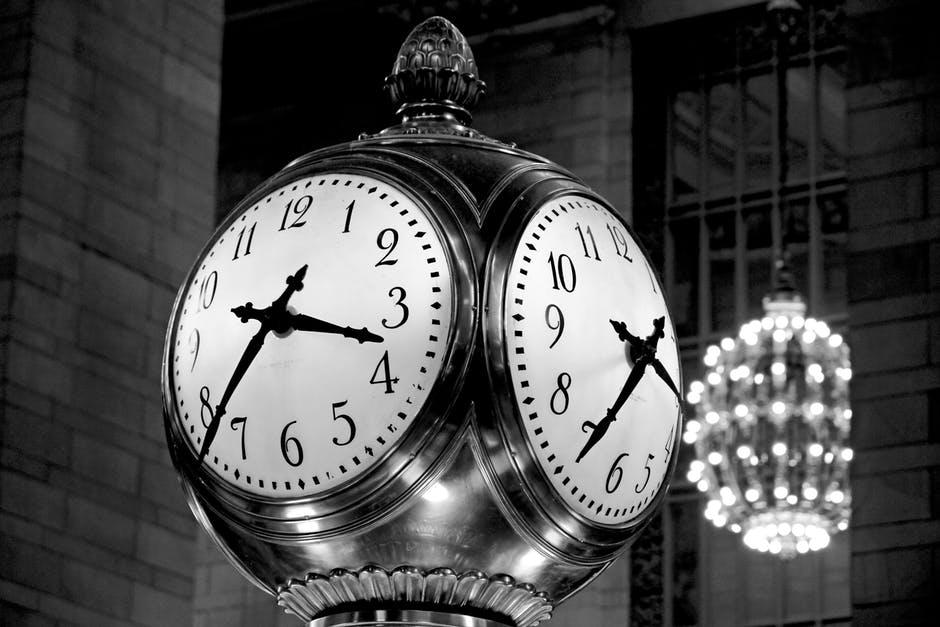leggere_il_presente_con_il_Real_Time_Marketing