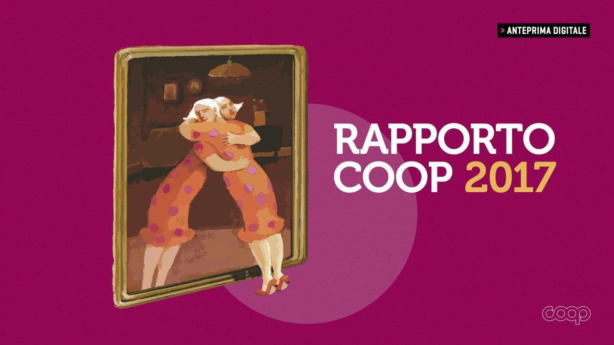 rapcoop-2017