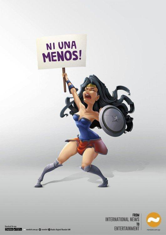 rioter_woman