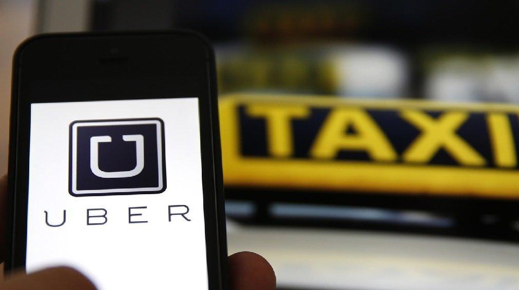 Chi è Dara Khosrowshahi, il nuovo CEO di Uber