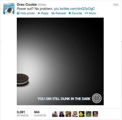 real_time_marketing_oreo_superbowl